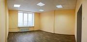 Продам офис в собственность в центре Минска