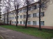 Продажа офисного здания в Минске